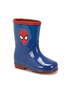 Spider man Yağmur Çizmesi